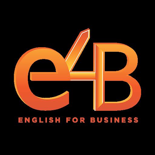 English 4 Business